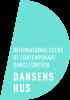 Go to Dansens Hus's Newsroom