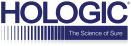 Go to Hologic Danmark's Newsroom