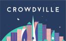 Go to Crowdville's Newsroom