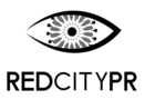 Go to Red City PR's Newsroom