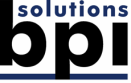 Go to bpi solutions gmbh & co. kg's Newsroom
