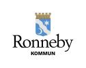 Go to Ronneby kommun's Newsroom