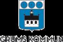 Go to Grums kommun's Newsroom