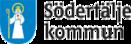 Go to Södertälje kommun's Newsroom