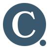 Go to Cordovan Communication's Newsroom
