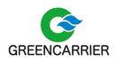 Go to  Greencarrier Freight Services International AB's Newsroom