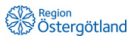Go to Region Östergötland's Newsroom