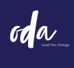 Go to ODA's Newsroom