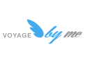 Go to VOYAGE BY ME's Newsroom