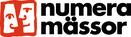 Go to Numera Mässor's Newsroom