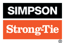 Go to Simpson Strong-Tie A/S's Newsroom