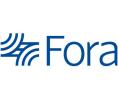 Go to Fora AB's Newsroom