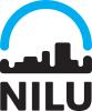 Go to NILU – Norsk institutt for luftforskning's Newsroom
