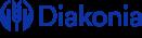 Go to Diakonia's Newsroom