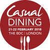Go to Casual Dining's Newsroom
