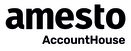 Go to Amesto Accounthouse Sverige's Newsroom