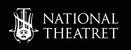 Go to Nationaltheatret's Newsroom
