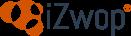 Go to iZwop® digital business cards's Newsroom