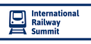 Go to International Railway Summit 's Newsroom