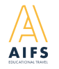 Go to AIFS - Educational Travel's Newsroom