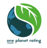 Go to One Planet Rating's Newsroom