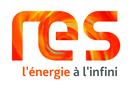 Go to RES en France's Newsroom