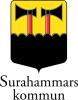 Go to Surahammars kommun's Newsroom
