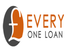 Go to Everyone Loan's Newsroom