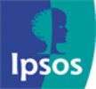 Go to Ipsos A/S's Newsroom