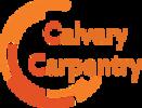 Go to Calvary Carpentry Pte Ltd's Newsroom