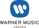 Go to Warner Music Sweden's Newsroom