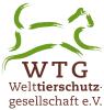 Go to Welttierschutzgesellschaft e.V.'s Newsroom