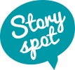 Go to Storyspot 's Newsroom