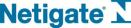 Go to Netigate's Newsroom