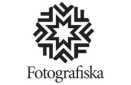 Go to Fotografiska's Newsroom