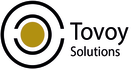 Go to Tovoy Solutions AB's Newsroom