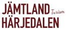 Go to Jämtland Härjedalen Tourism's Newsroom