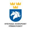 Go to Svenska Ridsportförbundet 's Newsroom