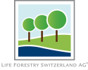 Go to Life Forestry Switzerland AG's Newsroom