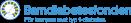 Barndiabetesfonden logotype