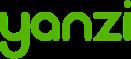 Go to Yanzi Networks AB's Newsroom