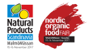 Go to Natural Products Scandinavia & the Nordic Organic Food Fair's Newsroom