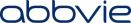 Go to AbbVie Nederland's Newsroom