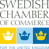 Go to The Swedish Chamber of Commerce for the UK's Newsroom