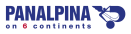 Go to Panalpina France's Newsroom