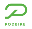 Go to Podbike's Newsroom