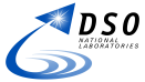 Go to DSO National Laboratories's Newsroom