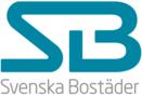 Go to Svenska Bostäder 's Newsroom