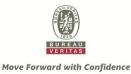 Go to Bureau Veritas Danmark's Newsroom