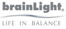 Go to brainLight GmbH's Newsroom
